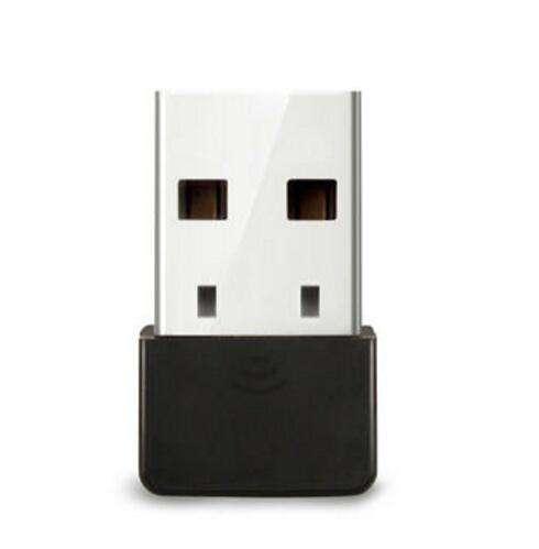 Mini 150Mbps USB WiFi Wireless Network Card USB Wireless Adapter IEEE802.11b//g//n