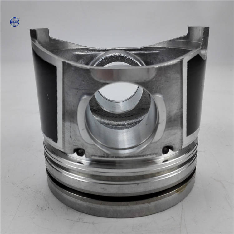 Piston Great wall Foton Jinbei Kinglong DFSK Changhe Chery Hafei JMC spare parts