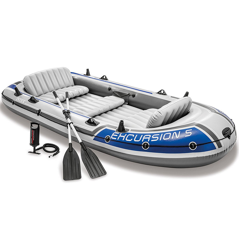 Custom China Large Pvc Fishing Sports Boat Rib OEM Inflatable Boat For Sale