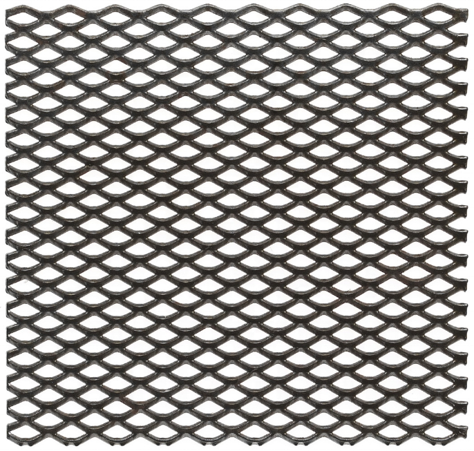 Expanded metal mesh aluminum welded wire mesh expanded wire mesh for sale