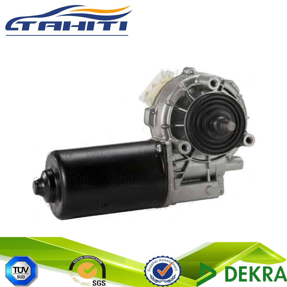 ACTROS MP2 / MP3 Front 24V Wiper Motor 005 820 2142 0058202142 404233