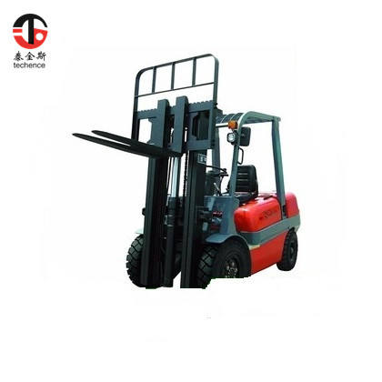 China factory directly supply forklift fork mast for sale