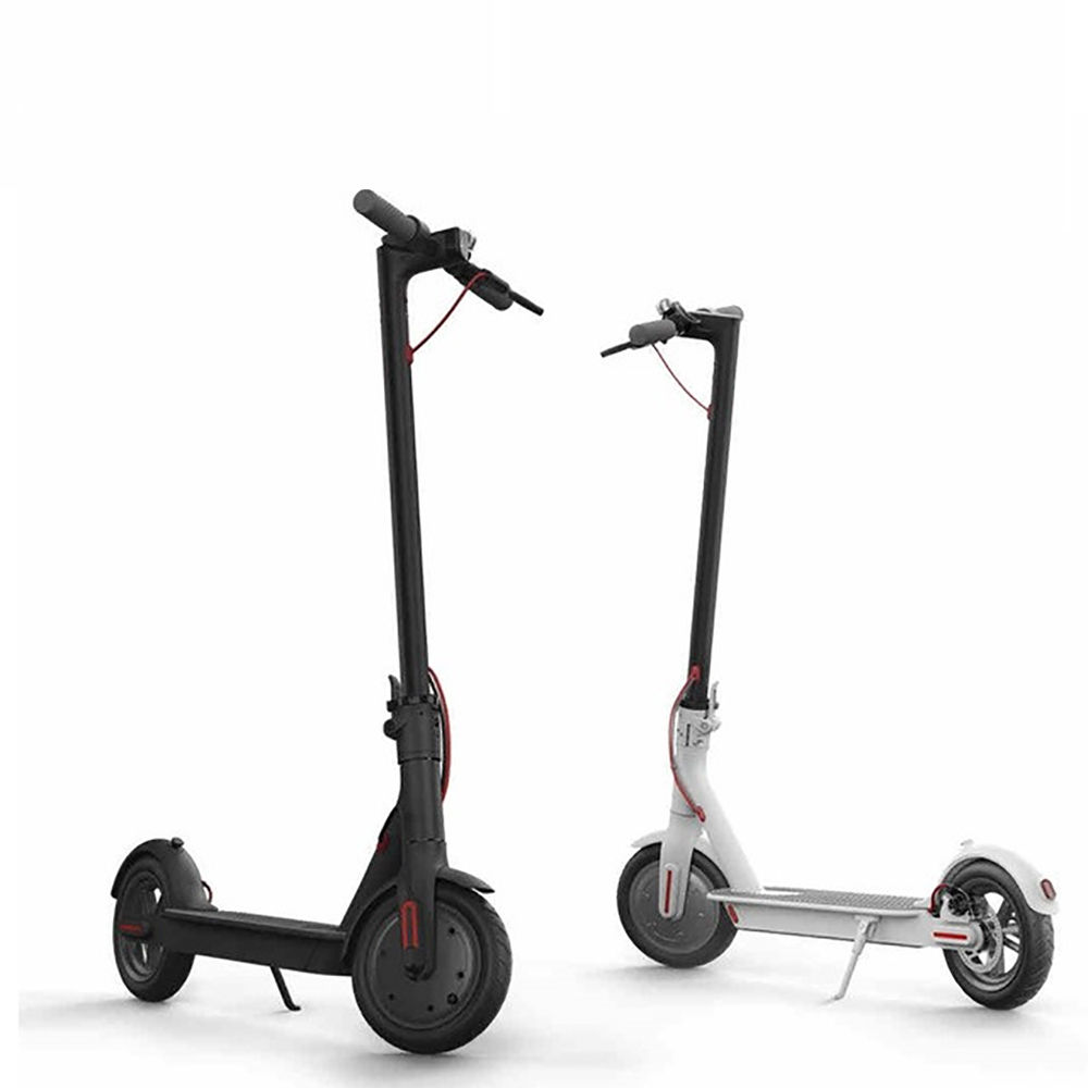 EU Warehouse International Version Mi Electric Scooter m365 Outdoor Sports Foldable Electric Scooter