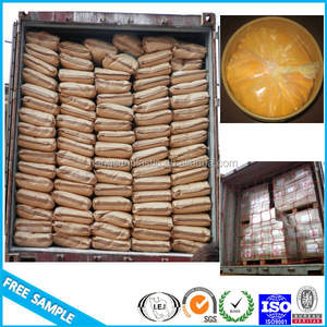 Top grade rubber chemical foaming agents azodicarbonamide