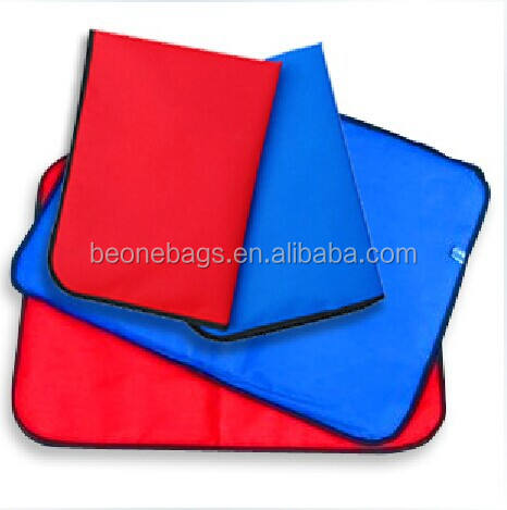 hot new products for 2015 online shopping pet dog pads