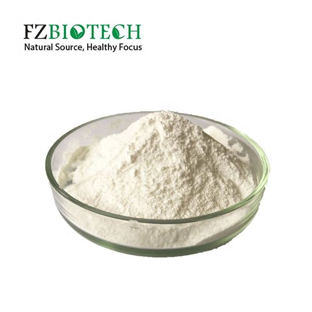 ISO Factory Bulk Nootropic Series NSI-189 Powder