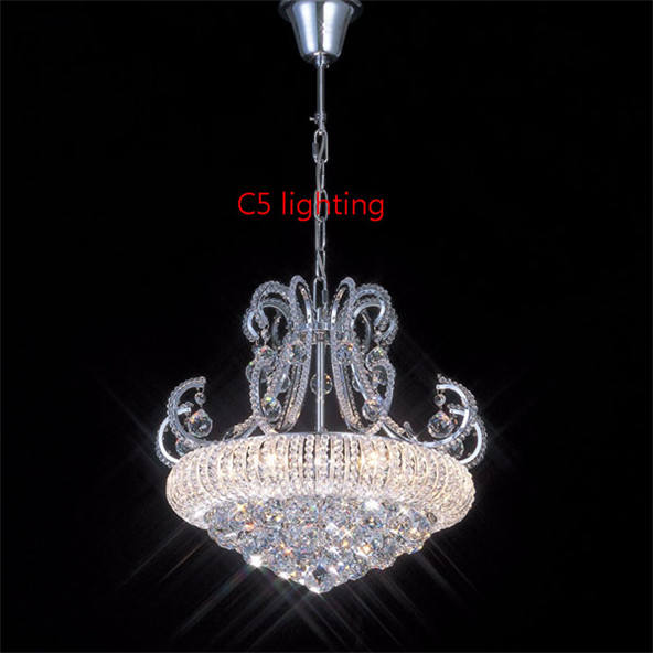 CE UL CCC new design modern pendant lamp black turkish ottoman lamps