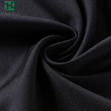 High elastane spandex polyester leggings fabric recycled fabric