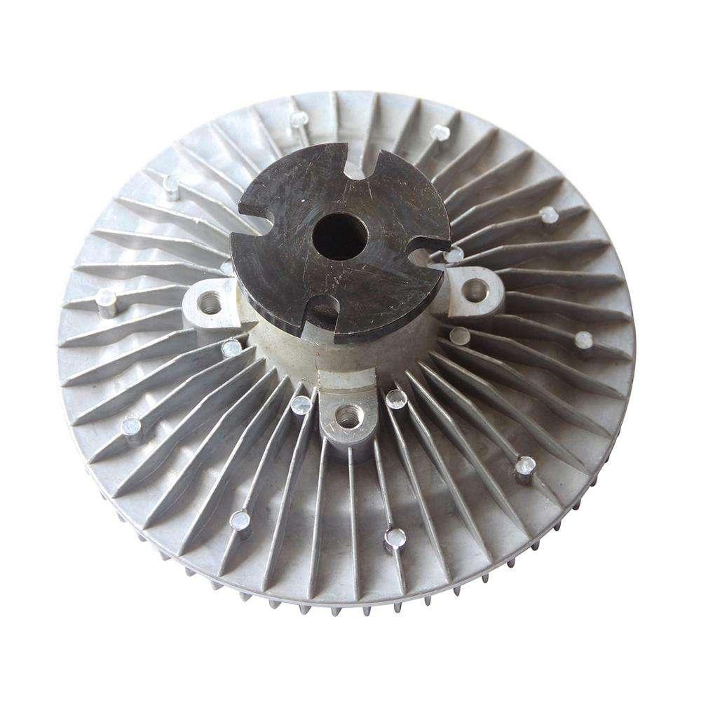 NEW ENGINE COOLING FAN CLUTCH 2622 2625