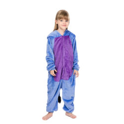 wholesale kids pyjamas custom onesie adult donkey sleepwear