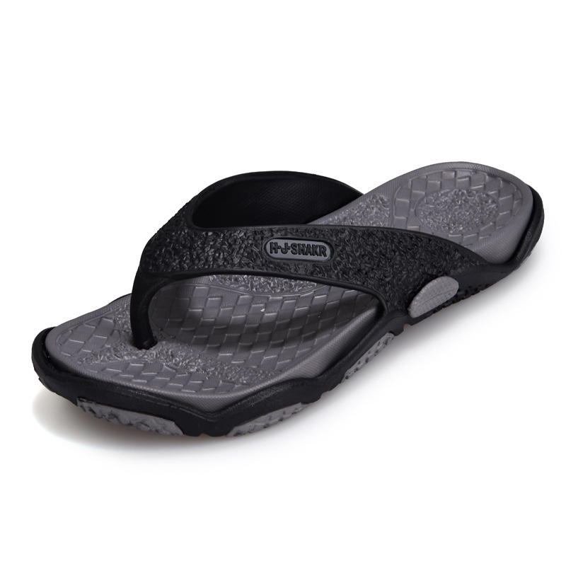 cheap Anti-Skidding Summer Clear Plastic Massage Nursing Clogs