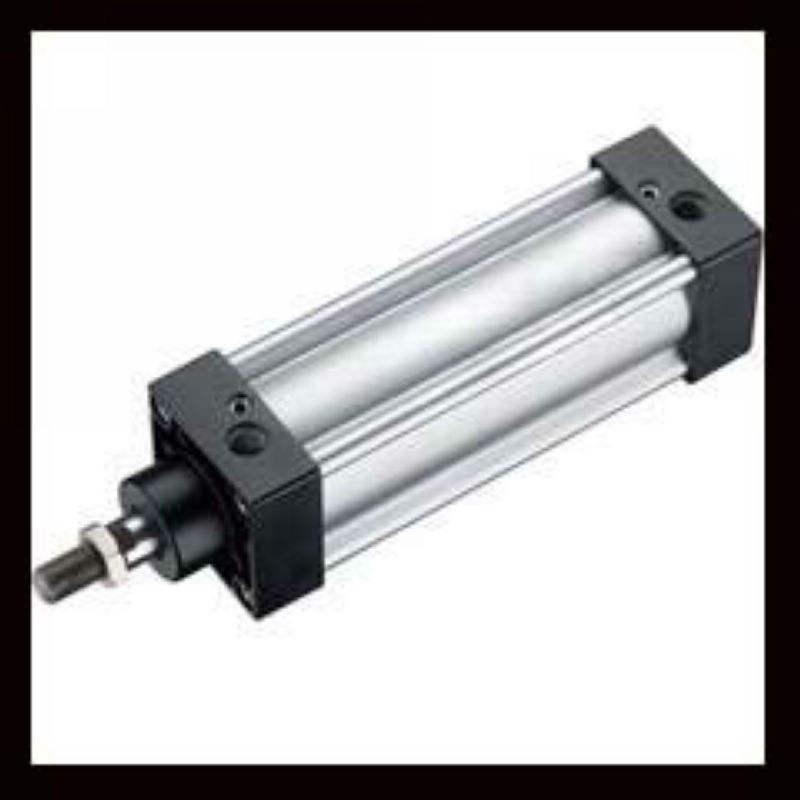 Festo / SMC cilindro neumático -- 15 años fabricante