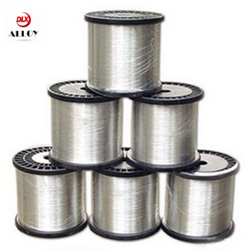 Pure Silver Wire 9999, speaker cable wire