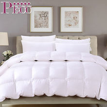Low Price Top Quality Wholesale Thin Comforter Microfiber Quilt