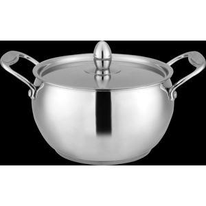 Catálogo de fabricantes de Utensilios De Cocina De Polonia