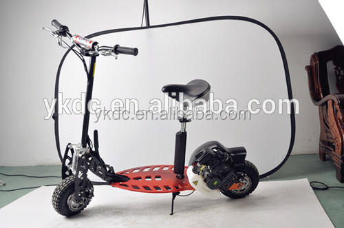 <span class=keywords><strong>49cc</strong></span> goedkope gas <span class=keywords><strong>scooter</strong></span> <span class=keywords><strong>mini</strong></span> moto benzine <span class=keywords><strong>scooter</strong></span> <span class=keywords><strong>49cc</strong></span> gas <span class=keywords><strong>scooter</strong></span>