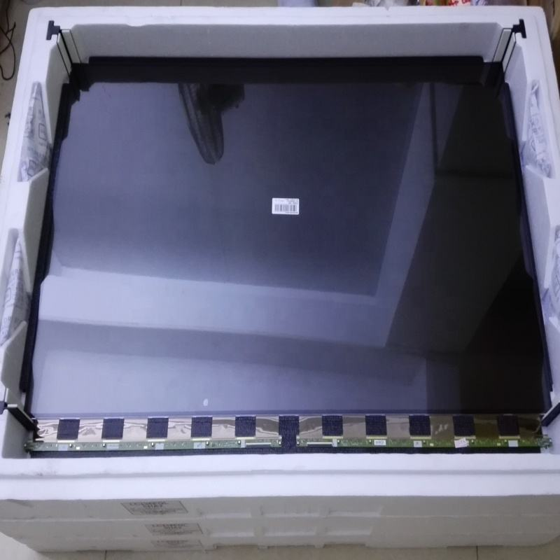 HV320WXC-200 LCD/LED Screen Panel 32 inch LCD module 32 inch LCD opencell for TV