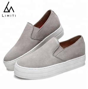 smart casual shoes womens off 57% - www