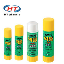 HTGL006 Hot Stick Well Glue