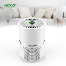 Home appliances air purifier guangzhou air purification air purifier