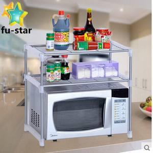 Pn professional início prateleiras ikea portátil cozinha móveis