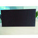 Outdoor Led Board Outdoor Led Display Board Cheap Price Outdoor P10 Single Color Led Message Board Led Display Panel