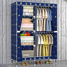 interior furniture baby wardrobe designs godrej steel almirah assemble portable non woven wardrobe in dubai