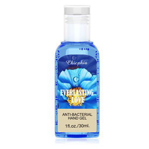 Mini Blue Hand Sanitizer Mini Blue Hand Sanitizer Suppliers And