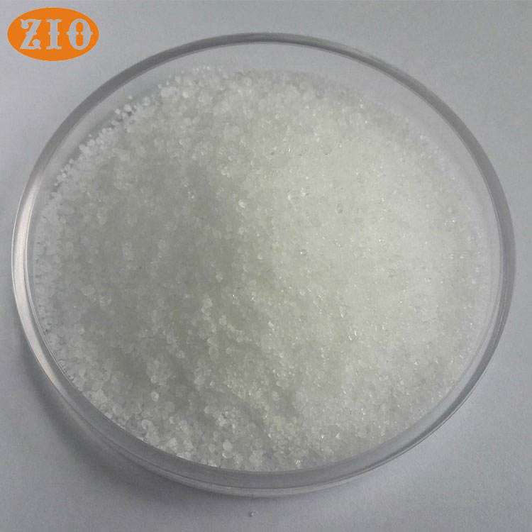 Factory price wholesale china bulk citric acid monohydrate e330 food grade