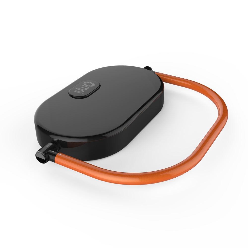 Radar de recul Parking Stationnement Arri/ère Capteur Pour Ford 3f2z-15k859ba 3f2z-15k859