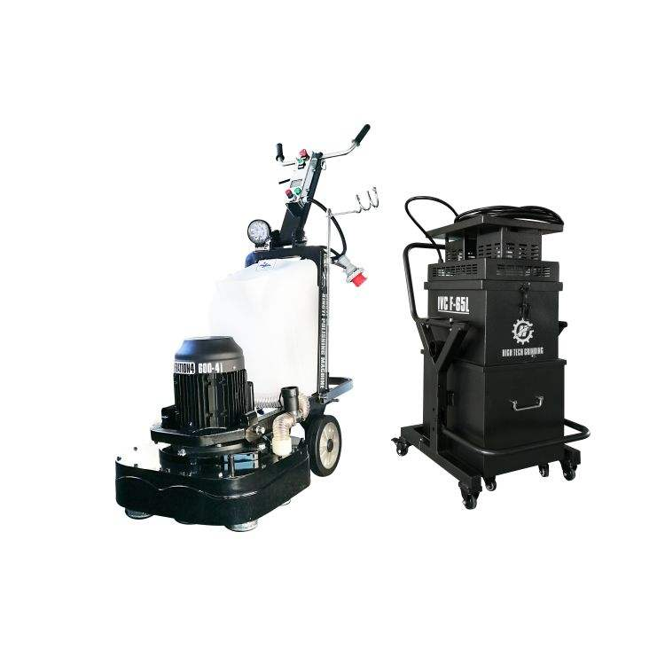 High efficient XINGYI CE SGS Vacuum cleaner