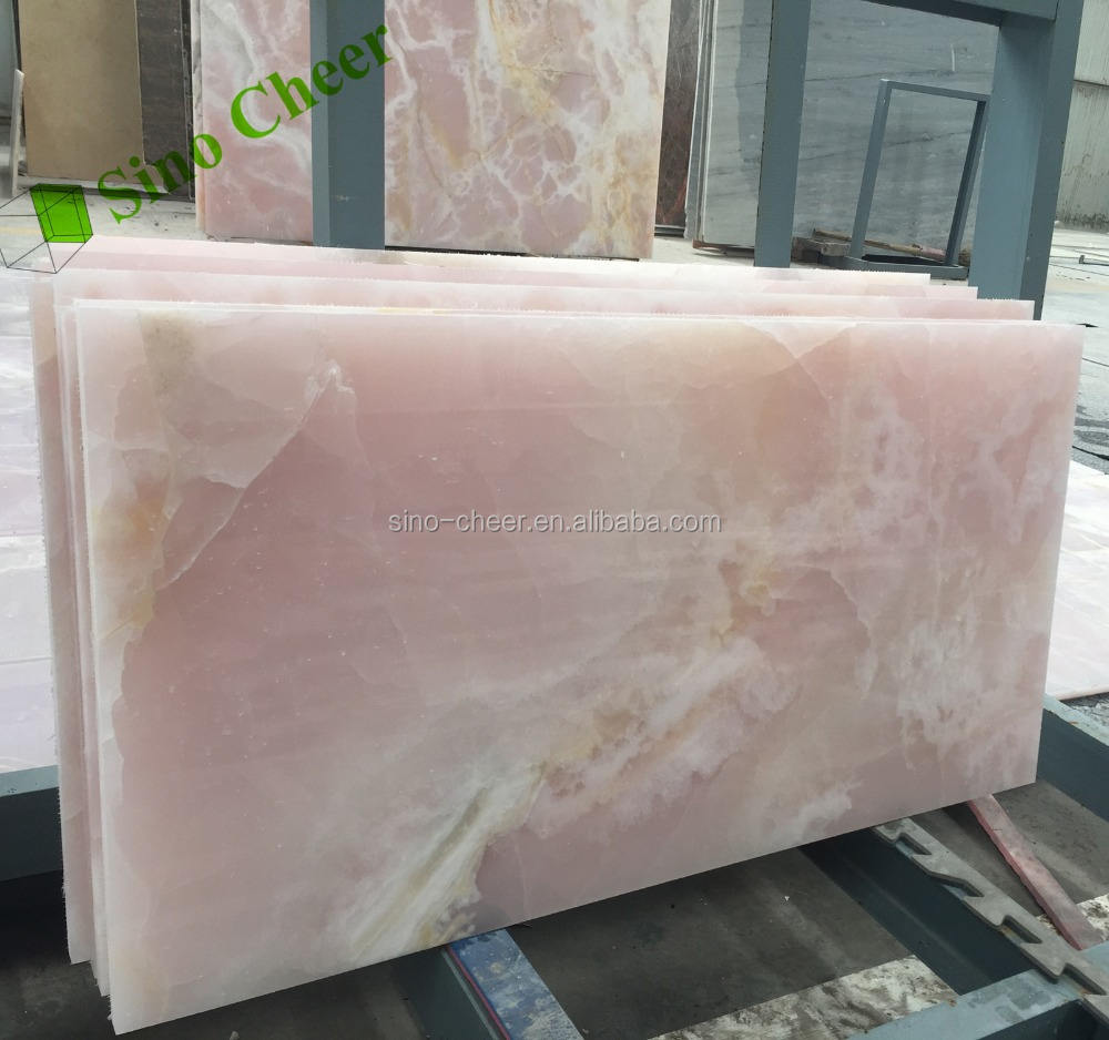 Pakistan onyx marble,Onyx Marble floor tiles Price ,Onyx laminated glass tile