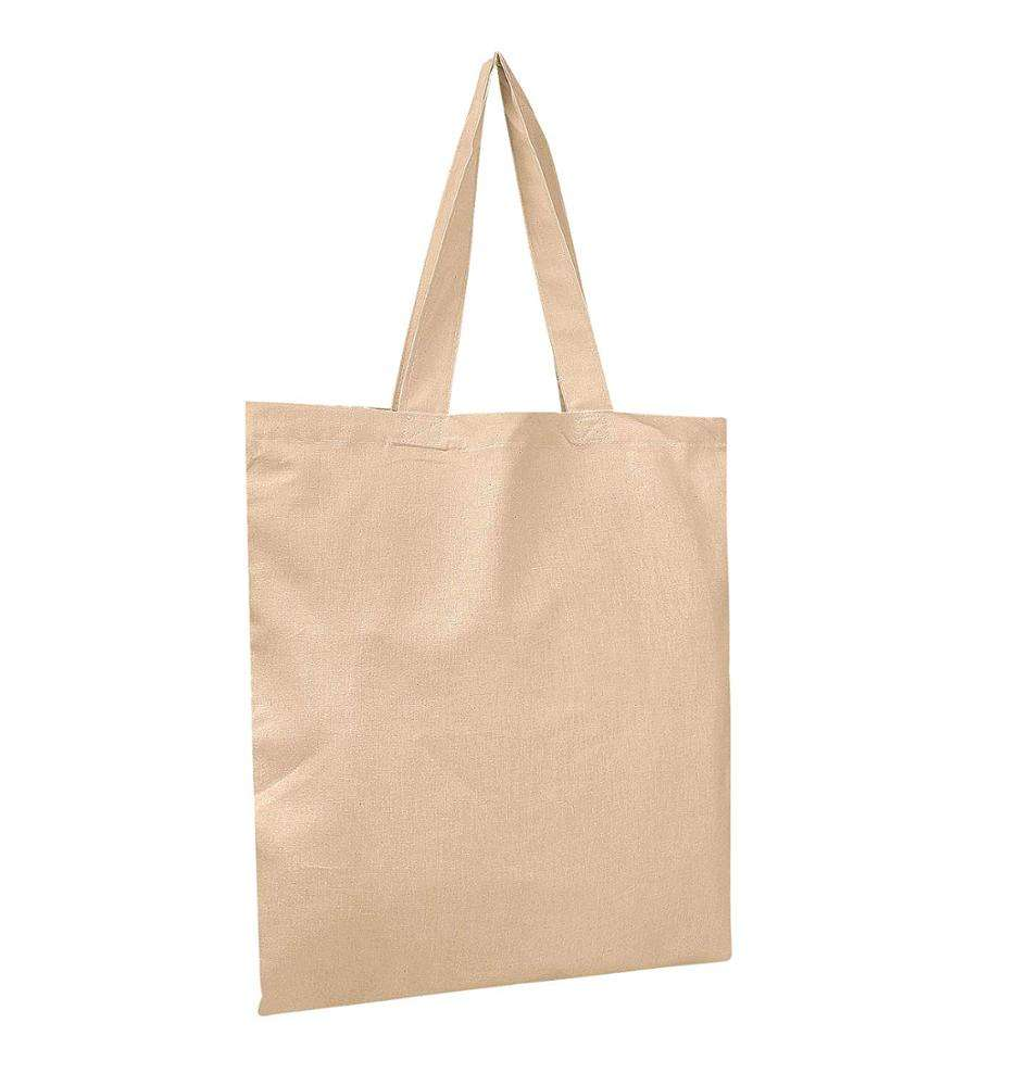 Manufacturers Washable Reusable Canvas Tote Bags Wholesale Grocery Cotton Tote Bags in Bulk