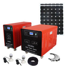 30000mah dual usb portable solar panel power bank portable phone solar charger and portable solar power for solar water heater
