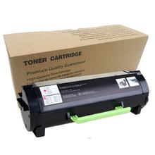 Premium Quality Compatible Dell 2360 3460 3465 B2360 B3465 B3460 Black toner cartridge 331-9803 593-11165 331-9805 593-11167