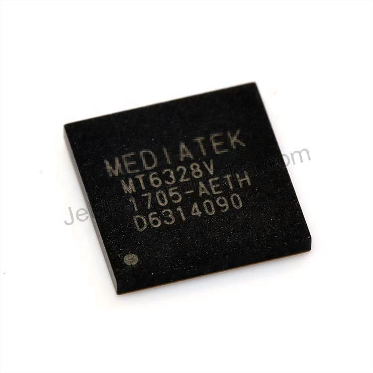 High Quality IC Mobile power supply chip BGA MT6328V