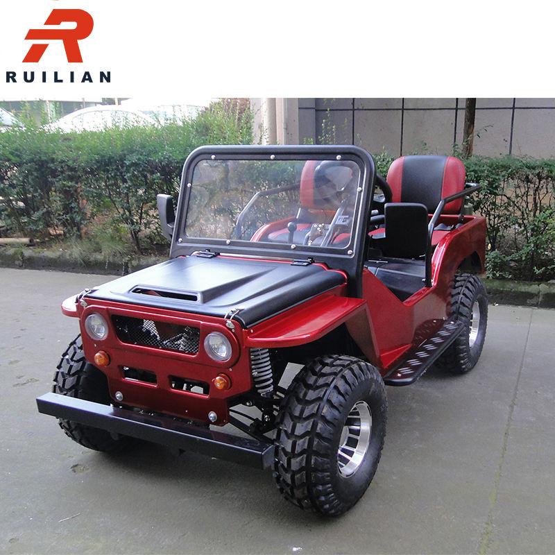 La-30 Hot Koop Chinese 110cc <span class=keywords><strong>125cc</strong></span> 150cc Atv Utv