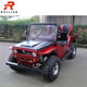 LA-30 Hot Sale Chinese 110cc 125cc 150cc ATV UTV