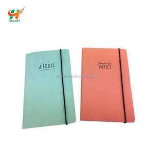 bulk buy cheap promotion notebook/notepad from china