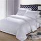 Hot Selling Hotel Cotton Duvet Cover Bedding Set 4 pcs Linen Sets