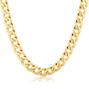 Finden Sie Hohe Qualität Goldketten Dubai Hersteller und