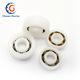 New Arrival Special Offer Thrust Bearing 688 Pom/Plastic Bearings Glass Ball bearing