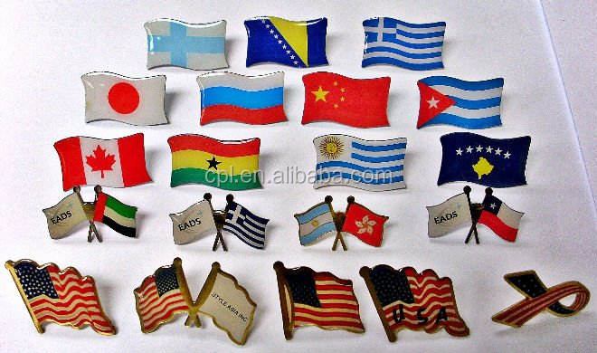 Pin, Metal Pin, Safety Pin, Lapel Pin, Clutch Pin, Pin Brooch, Flag Pin, Iron Pin, Printed Pin, Soft Enamel Pin, Ribbon Pin
