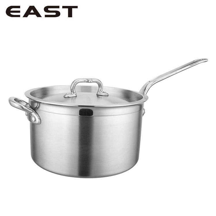 Hotel Equipment Kitchenware Wholesale/Cooking Pots Parts