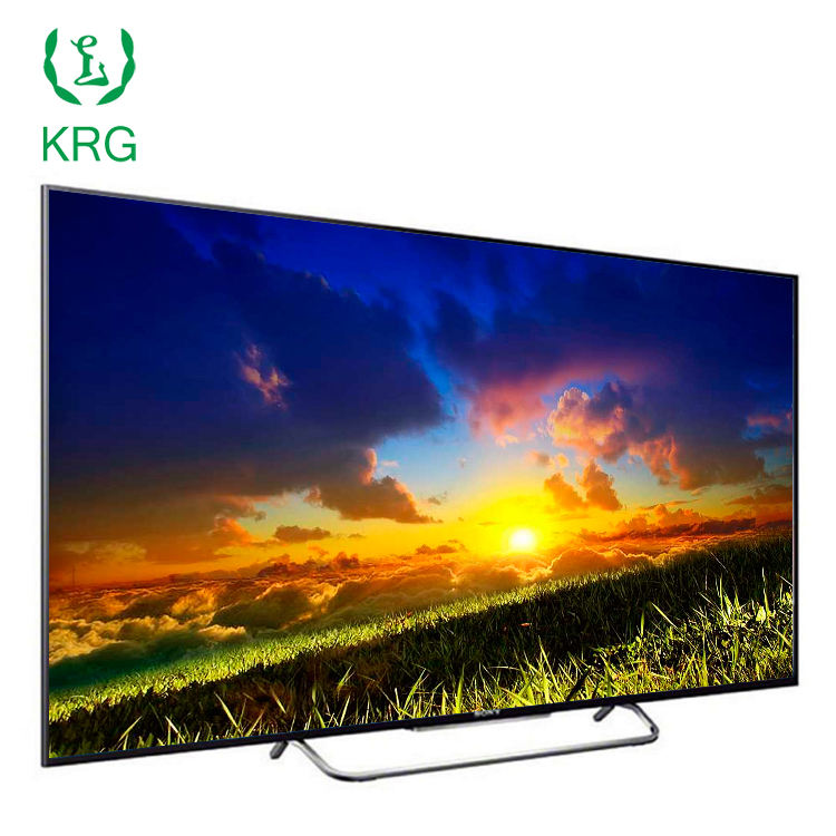 "Commercio All'ingrosso della fabbrica di ISDBT 75 ""LED TV, <span class=keywords><strong>ATSC</strong></span> Digitale Smart 75"" LED TV, DVBT2 DVBT 75 ""ELED/LED/LCD Tv <span class=keywords><strong>Set</strong></span>"