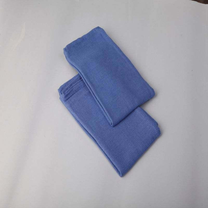 [Medispo] medico usa e getta di carta spunlace chirurgico medicazione sterile asciugamano
