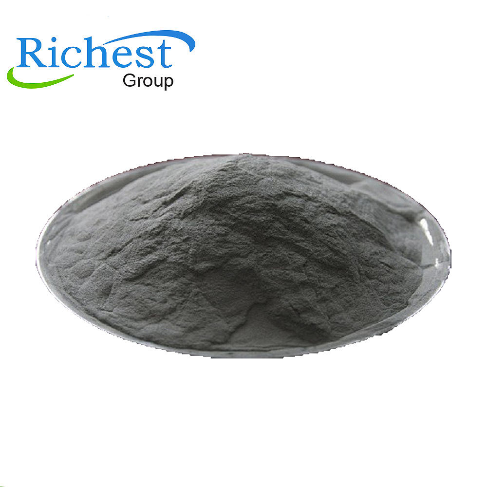Factory price!!! Nano Nickel Oxide Powder