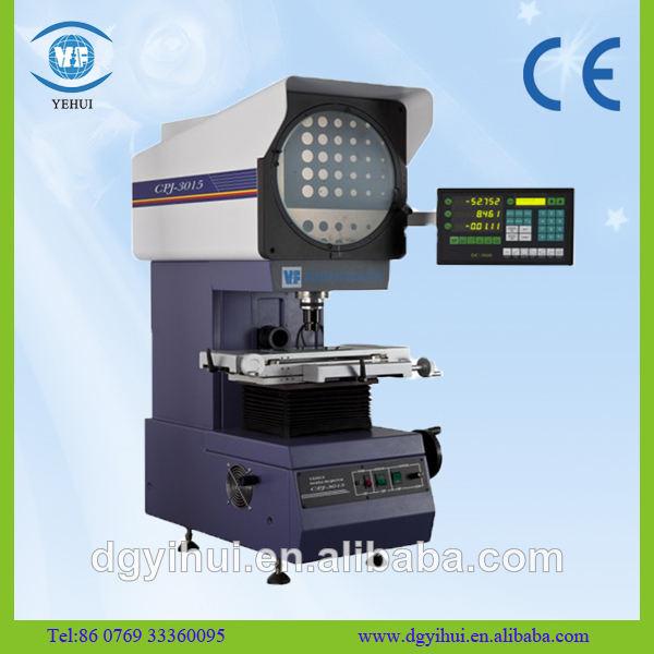 新製品2014年デジタルシネマプロジェクター