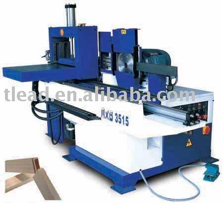 MXB3515 Automatic Finger Joint Shaper(Hydraulic)