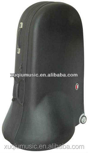 China Wholesale Saxophone, Trumpet, Clarinet, Trombone different Material Musical instruments Case, bag for Sale
